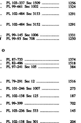 [merged small][merged small][ocr errors][merged small][merged small][merged small][merged small][merged small][merged small][ocr errors][merged small][merged small][merged small][merged small][merged small][merged small]