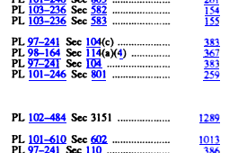 [ocr errors][ocr errors][merged small][ocr errors][merged small][merged small]