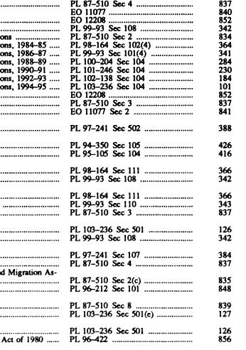 [ocr errors][ocr errors][merged small][merged small][merged small][merged small][merged small][merged small][merged small][merged small][merged small][merged small][merged small][merged small][merged small][ocr errors][ocr errors][ocr errors][ocr errors][merged small][ocr errors][ocr errors][ocr errors][ocr errors][ocr errors][ocr errors]