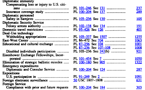 [merged small][merged small][ocr errors][merged small][merged small][merged small][ocr errors][merged small][merged small][merged small][merged small][merged small][merged small][merged small][merged small][merged small][merged small][merged small][ocr errors]