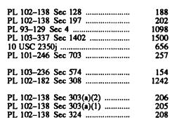 [ocr errors][merged small][merged small][merged small][ocr errors][merged small][ocr errors][merged small]