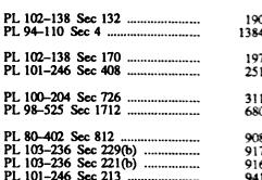 [merged small][merged small][ocr errors][merged small][ocr errors][merged small][ocr errors]