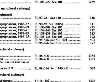 [merged small][ocr errors][merged small][merged small][ocr errors][merged small][merged small][merged small][merged small][merged small][merged small][merged small][merged small][merged small][merged small][merged small][merged small][merged small][merged small][merged small][merged small][merged small][merged small][merged small][merged small][ocr errors][merged small]