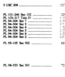 [merged small][merged small][merged small][ocr errors][ocr errors][ocr errors][merged small][ocr errors][ocr errors]