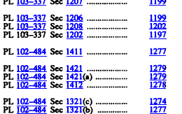 [merged small][merged small][merged small][merged small][merged small][merged small][merged small][ocr errors][merged small]
