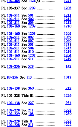 [merged small][merged small][merged small][merged small][merged small][merged small][merged small][merged small][ocr errors][merged small][merged small][merged small][merged small][merged small][merged small][merged small][merged small][merged small][merged small][merged small][merged small][ocr errors][merged small][merged small][ocr errors][merged small][merged small][merged small][merged small][merged small][merged small][merged small][ocr errors][merged small][merged small][ocr errors][merged small][merged small][merged small][merged small][merged small][merged small][ocr errors][merged small]