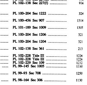 [merged small][merged small][merged small][merged small][ocr errors][ocr errors][merged small][merged small][merged small][ocr errors][merged small][ocr errors][merged small][merged small]