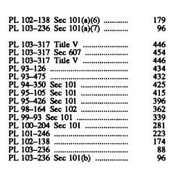 [ocr errors][ocr errors][ocr errors][subsumed][ocr errors][ocr errors][ocr errors]