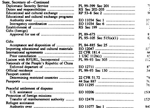 [ocr errors][merged small][merged small][merged small][merged small][merged small][merged small][merged small][merged small][merged small][merged small][merged small][merged small][merged small][merged small][merged small][ocr errors][ocr errors][ocr errors][ocr errors][ocr errors][merged small][merged small][merged small][merged small][merged small][merged small][merged small][merged small][merged small][merged small][merged small][merged small][merged small][ocr errors][merged small][ocr errors][merged small][merged small][merged small][merged small][merged small][merged small][merged small][subsumed][subsumed][subsumed][subsumed][subsumed][merged small][merged small][merged small][merged small][ocr errors][merged small][ocr errors]