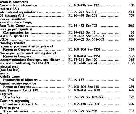 [merged small][merged small][merged small][merged small][merged small][merged small][ocr errors][ocr errors][ocr errors][merged small][ocr errors][ocr errors][merged small][merged small][ocr errors][ocr errors][ocr errors][merged small][merged small][merged small][merged small][ocr errors][ocr errors][merged small][merged small][merged small][merged small][merged small][ocr errors][merged small][ocr errors]