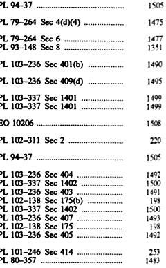 [merged small][merged small][merged small][merged small][merged small][merged small][merged small][merged small][merged small][merged small][merged small][merged small][merged small][merged small][merged small][merged small][merged small][merged small][merged small][merged small][merged small][merged small][merged small][merged small][merged small][ocr errors][merged small]