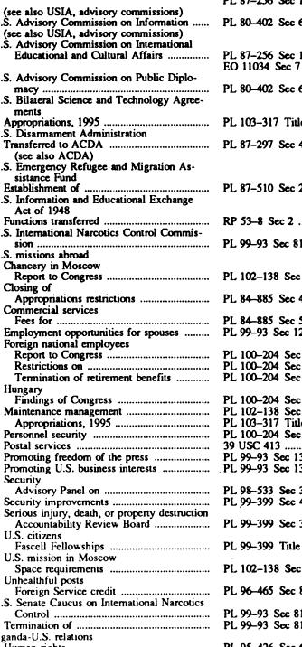 [merged small][merged small][merged small][ocr errors][merged small][merged small][ocr errors][merged small][merged small]
