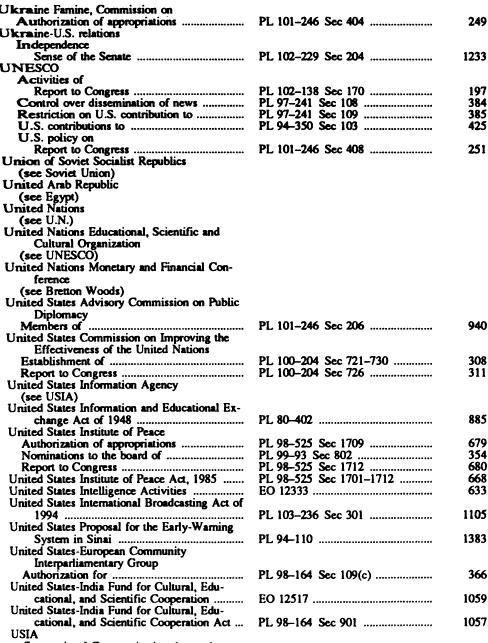 [merged small][merged small][merged small][merged small][merged small][ocr errors][subsumed][merged small][merged small][merged small][merged small][merged small][merged small][merged small][ocr errors][ocr errors][ocr errors][ocr errors][merged small][subsumed][merged small][merged small][ocr errors][merged small][merged small][merged small][ocr errors][merged small][merged small][merged small][merged small][merged small][merged small][merged small][merged small][merged small][merged small][merged small][merged small][merged small][merged small][merged small][merged small][ocr errors][ocr errors][merged small][merged small][ocr errors][merged small][ocr errors][merged small][ocr errors][merged small][merged small][merged small][merged small][ocr errors][merged small][merged small][merged small][merged small][merged small][merged small][merged small][ocr errors][ocr errors][merged small][merged small][subsumed][merged small][merged small][merged small][merged small][ocr errors][ocr errors][subsumed][subsumed][merged small][merged small][merged small][merged small][merged small][merged small][merged small][merged small][ocr errors][merged small][ocr errors][ocr errors][merged small][merged small][subsumed][merged small]