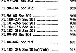 [merged small][ocr errors][merged small][ocr errors][ocr errors][ocr errors][ocr errors]