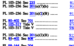 [ocr errors][ocr errors][ocr errors][ocr errors][merged small][ocr errors][merged small][ocr errors][ocr errors][ocr errors]