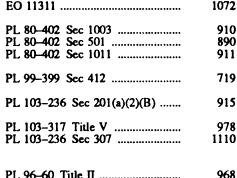 [merged small][ocr errors][merged small][ocr errors][merged small][ocr errors][ocr errors][merged small][merged small][ocr errors]