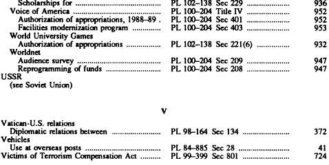 [ocr errors][ocr errors][ocr errors][ocr errors][ocr errors][merged small][ocr errors][merged small][merged small][merged small][merged small][merged small][merged small]