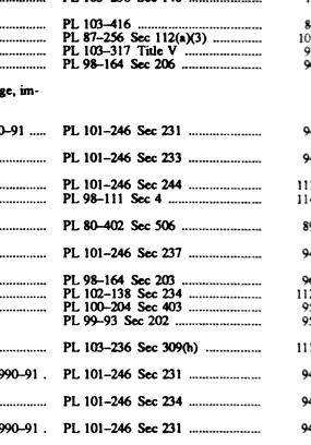 [merged small][merged small][merged small][merged small][ocr errors][merged small][merged small][merged small][merged small][merged small][merged small][merged small][merged small][merged small][ocr errors][ocr errors][ocr errors][ocr errors][merged small][ocr errors][merged small][merged small][merged small][merged small][merged small][ocr errors][ocr errors][merged small][ocr errors][ocr errors][merged small][merged small]