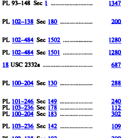 [merged small][merged small][merged small][merged small][merged small][ocr errors][ocr errors][merged small][merged small][merged small][merged small][merged small]