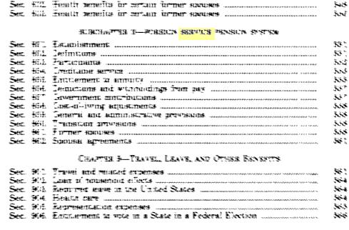 [ocr errors][ocr errors][ocr errors][ocr errors][ocr errors][ocr errors][ocr errors][ocr errors][ocr errors][merged small][ocr errors][ocr errors][ocr errors][ocr errors][ocr errors][ocr errors][ocr errors]