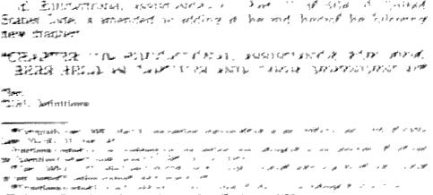 [merged small][ocr errors][merged small][ocr errors][ocr errors][ocr errors][ocr errors][ocr errors][merged small][ocr errors][ocr errors][ocr errors][merged small][ocr errors][ocr errors][ocr errors][ocr errors][ocr errors][ocr errors][ocr errors][ocr errors][merged small][ocr errors][ocr errors]