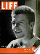 11 jun 1945