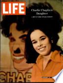 31 jan 1964