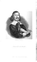 Sida 210