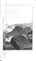 Sida 196
