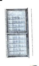 Sida 246