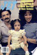 23 aug 1982