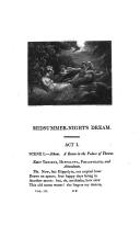 Sida 281