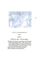 Sida 361
