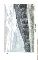 Sida 108