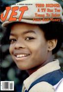 16 okt 1980