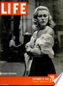 20 sep 1948