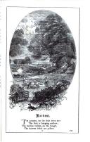 Sida 257