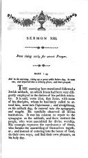 Sida 159