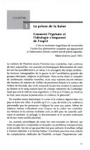 Sidan 11