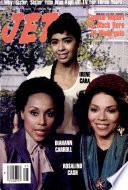 jun 1982