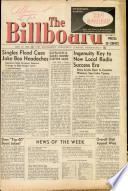 19 maj 1958