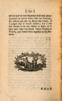 Sida 290