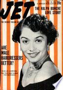 18 dec 1952