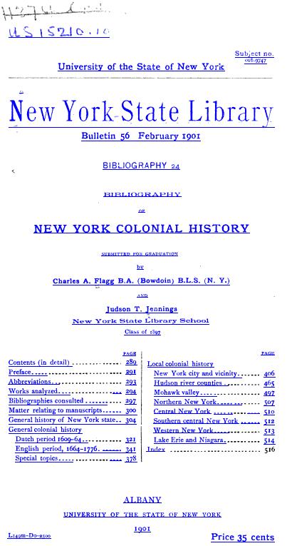 [ocr errors][merged small][merged small][merged small][merged small][merged small][merged small][merged small][ocr errors][merged small][merged small][merged small][merged small][merged small][merged small][merged small][merged small][merged small][merged small][merged small][merged small][merged small][merged small][merged small][merged small][merged small][merged small][merged small][merged small]