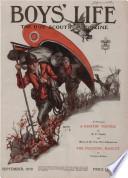 sep 1918
