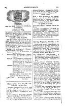 Sida 23