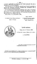 Sida 1284