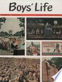 okt 1964