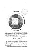 Sida 307