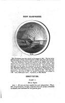 Sida 47
